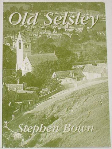 Old Selsley, by Stephen Brown
